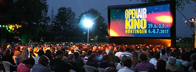 open-air-kino-17-bild.jpg
